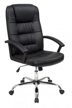 Кресло офисное 11306
