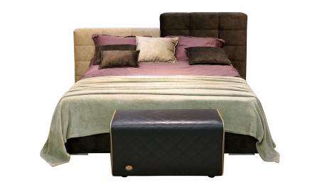 Кровать Дольче 1
