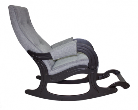 Кресло-качалка Модель 707