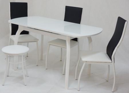 Стол Верона 1