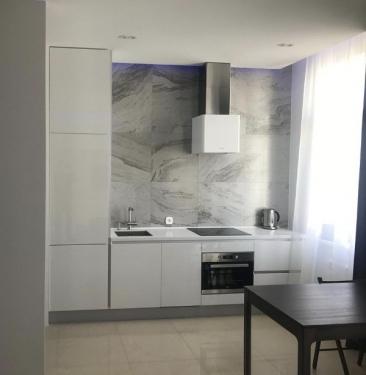 Кухня Даймонд