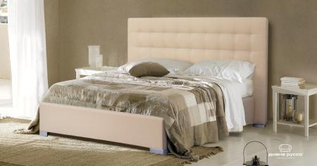 кровать Турин