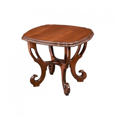 Столик Кофейный