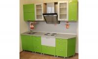 Кухня Лайм 2300 мм