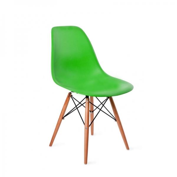 Стул РР623 (SC001) зеленый