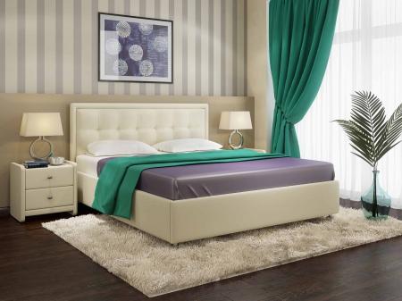 Кровать Данте 1