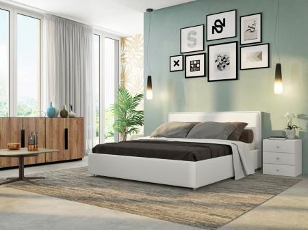 Кровать Данте 10