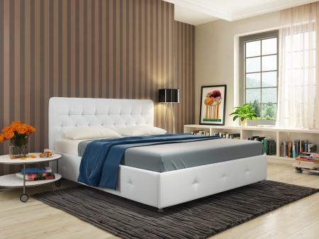 Кровать Данте 3