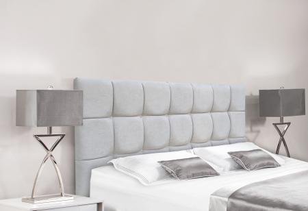 Кровать Эмилия 2