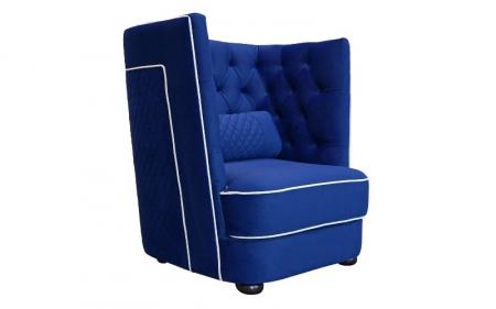 Кресло модель 5