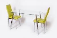 Стол ТВА-120