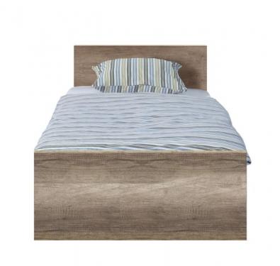Малкольм Кровать 09