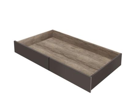 Малкольм Ящик для постельных принадлежностей