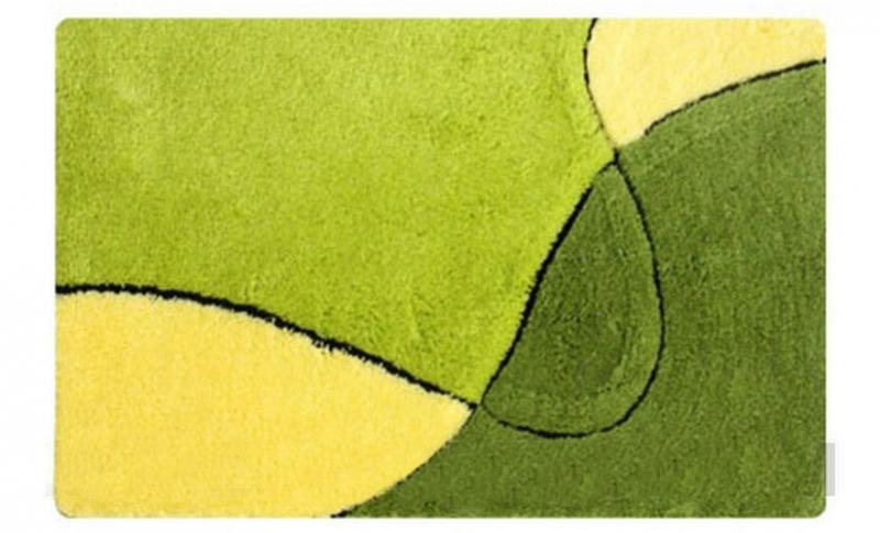 Коврик Sunny Leaf