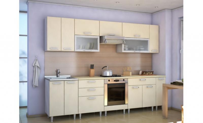 кухонные гарнитуры фото цвет шампань в г льгове только что