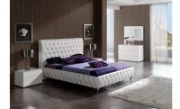 Кровать Adriana 629