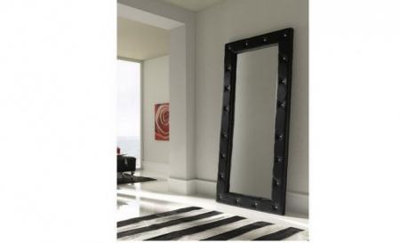 E-95 black зеркало Dupen