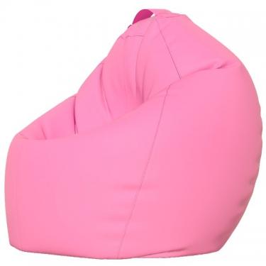 Кресло-мешок XXL розовый