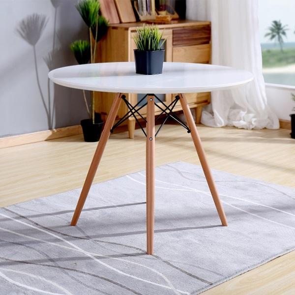 Стол ST-001(d800)