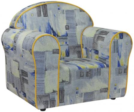 Кресло Эрго 3