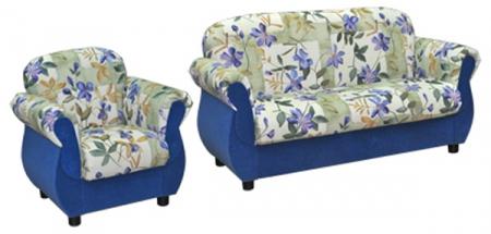 Эрго 5 кресло