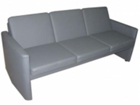 Статик-1 диван