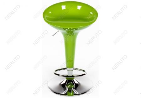 Барный стул Orion зеленый