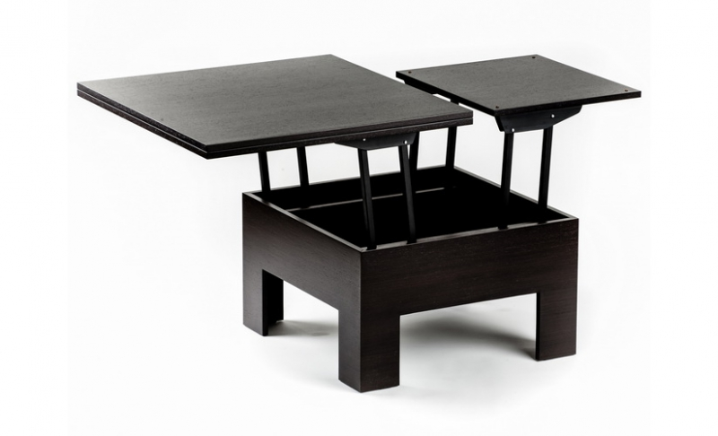 Стол Basic