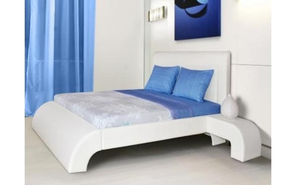 Кровать Дакка