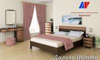 Спальня Дольче Нотте №18