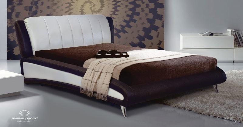 кровать Пекин