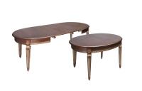 Стол Лекс-1
