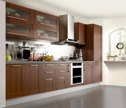 Кухня Мондиале