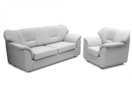 Статик-21 диван