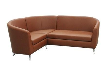 Статик-8 диван