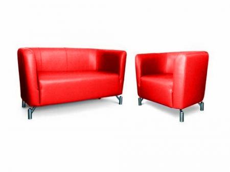 Статик-11 диван