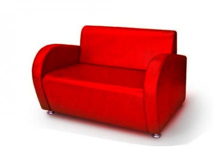 Статик-12 диван