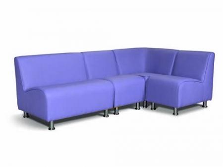 Статик-13 диван