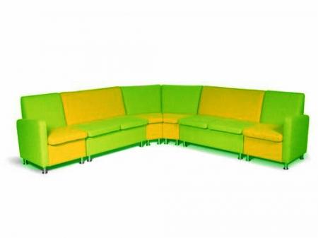Статик-14 диван