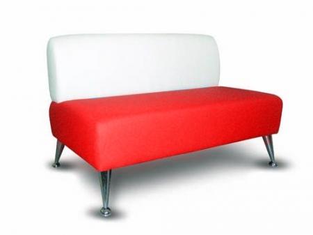 Статик-15 диван