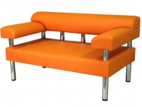 Статик-16 диван