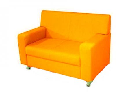 Статик-17 диван