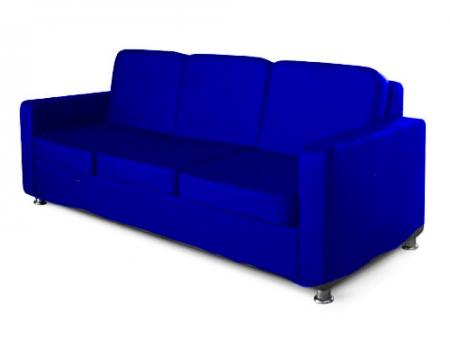 Статик-18 диван