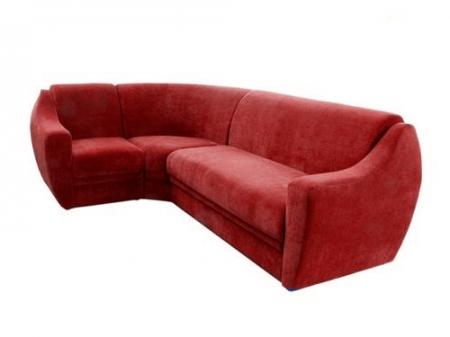 Статик-19 диван