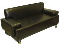 Статик-20 диван