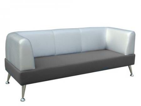 Статик-22 диван