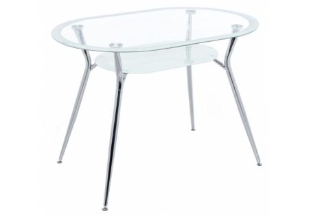 Стеклянный стол Том 90